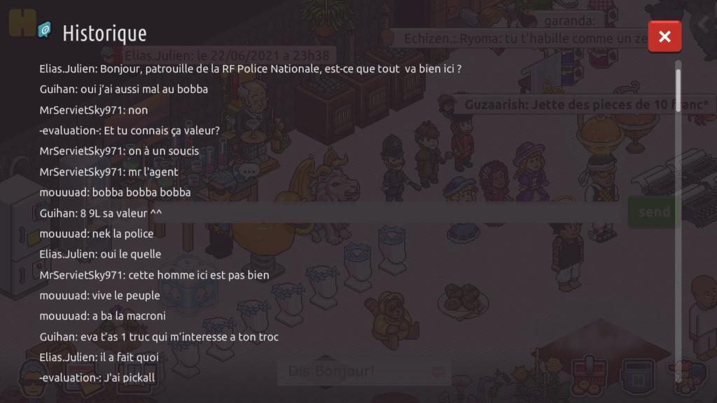 [P.N] Rapport de Patrouille de Elias.Julien 31f34910