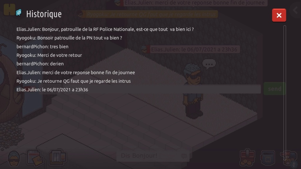 [P.N] Rapport de Patrouille de Elias.Julien 3e120710