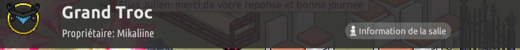 [P.N] Rapport de Patrouille de Elias.Julien 47aa4410