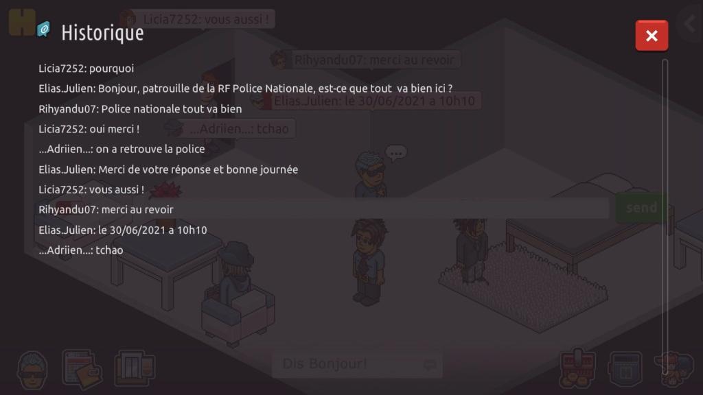 [P.N] Rapport de Patrouille de Elias.Julien 484bc810