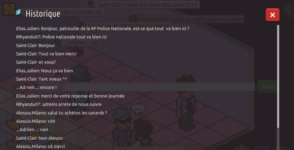 [P.N] Rapport de Patrouille de Elias.Julien 5210ce10