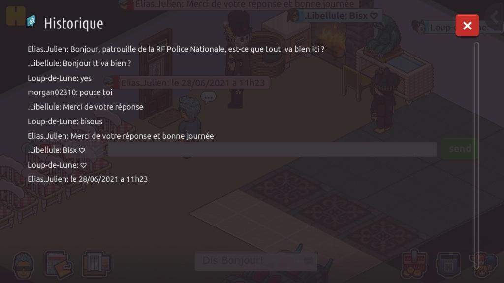 [P.N] Rapport de Patrouille de Elias.Julien 55e51310