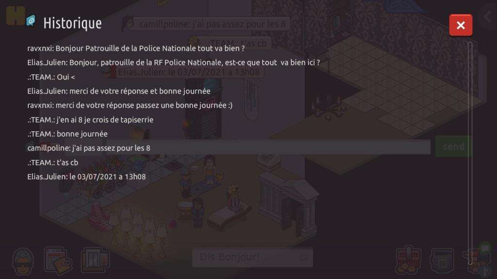 [P.N] Rapport de Patrouille de Elias.Julien 56af8610