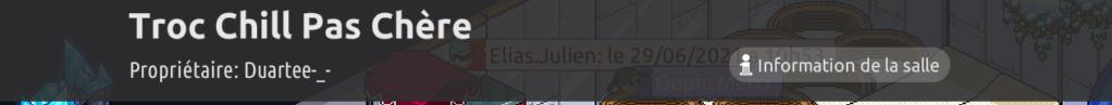 [P.N] Rapport de Patrouille de Elias.Julien 77124c10