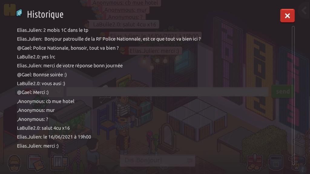 [P.N] Rapport de Patrouille de Elias.Julien 911b6c10