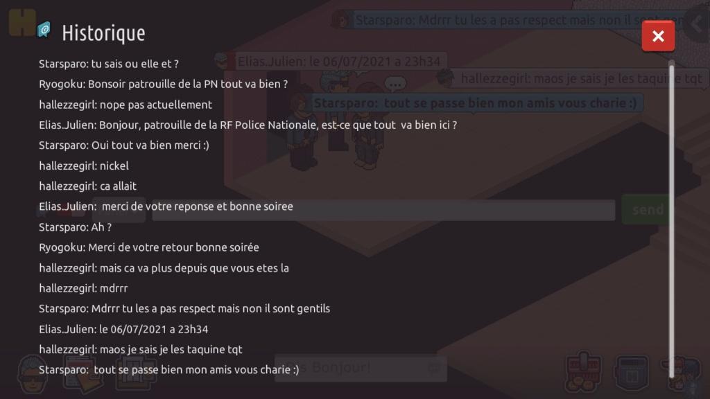 [P.N] Rapport de Patrouille de Elias.Julien Aa1bda10