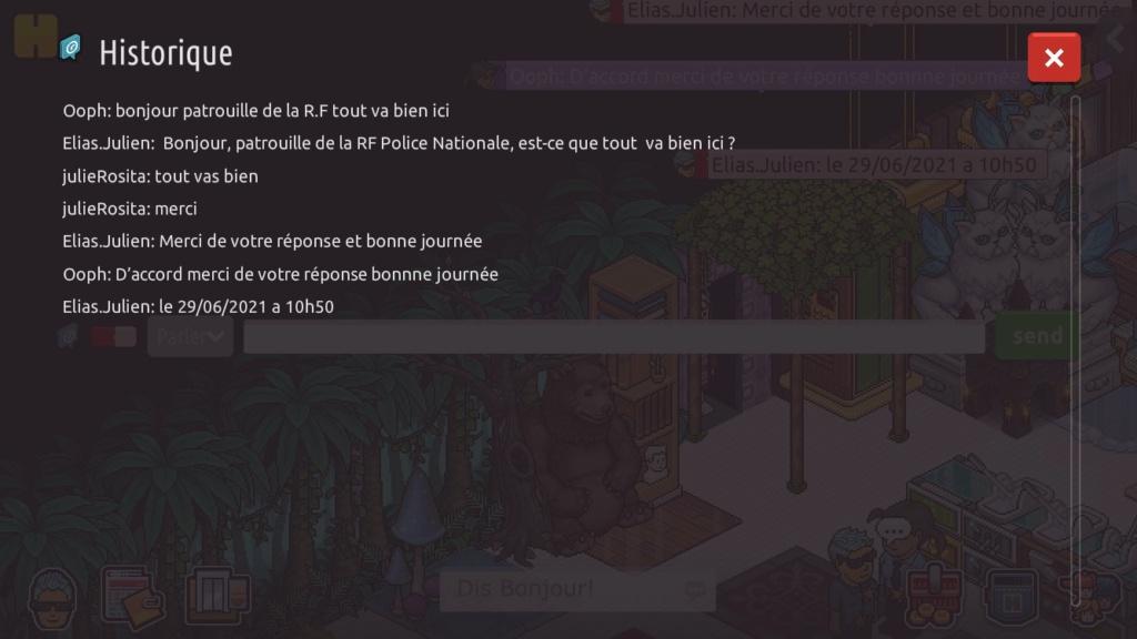 [P.N] Rapport de Patrouille de Elias.Julien Aae54a10