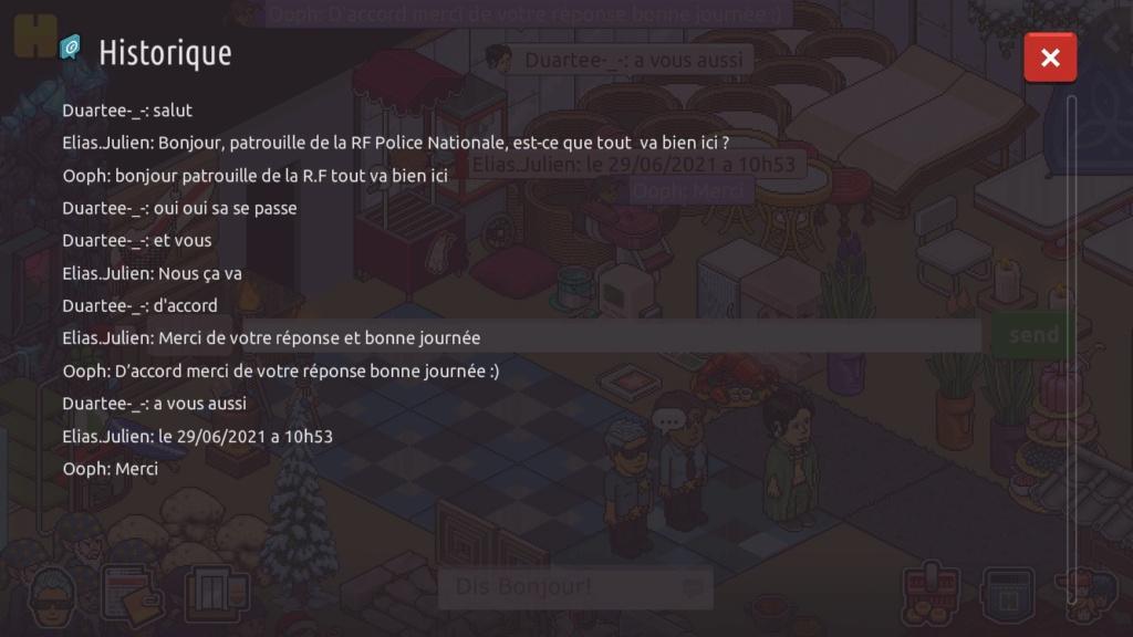 [P.N] Rapport de Patrouille de Elias.Julien Bb696310