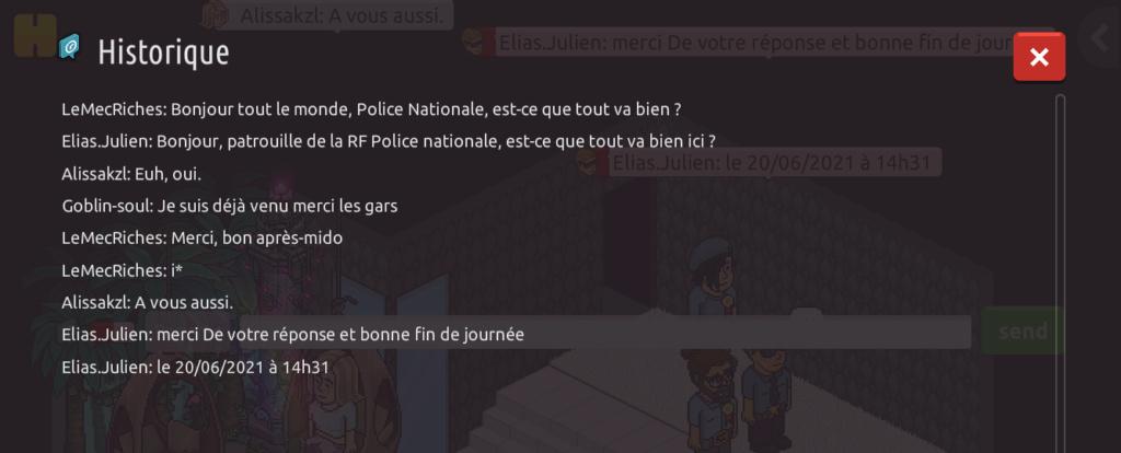 [P.N] Rapport de Patrouille de Elias.Julien C162eb10