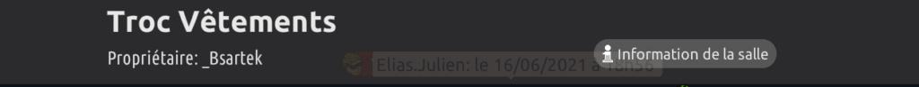 [P.N] Rapport de Patrouille de Elias.Julien Ca6a8b10