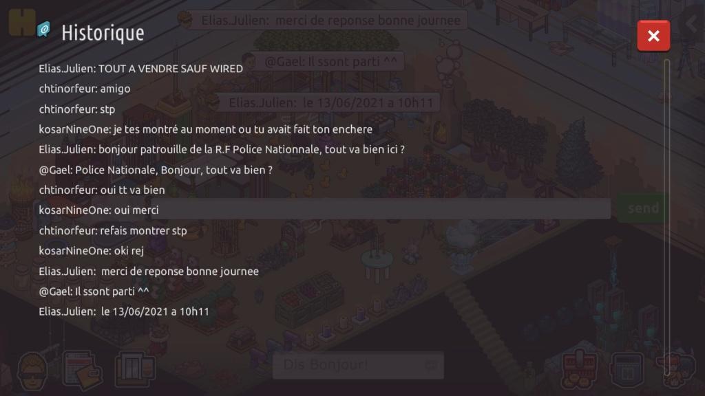 [P.N] Rapport de Patrouille de Elias.Julien Ccdc3810