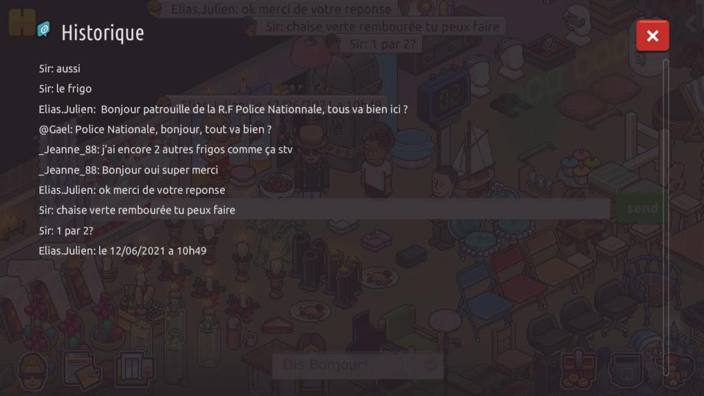 [P.N] Rapport de Patrouille de Elias.Julien Df2c6110