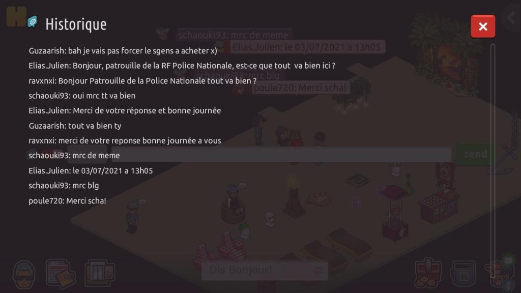 [P.N] Rapport de Patrouille de Elias.Julien E7b39210