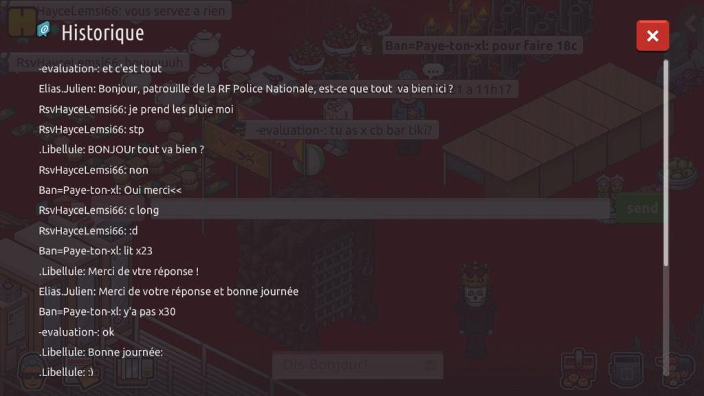 [P.N] Rapport de Patrouille de Elias.Julien F122bf10