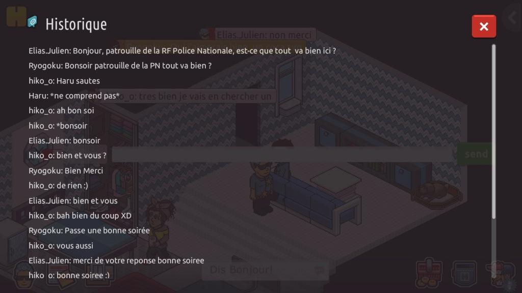 [P.N] Rapport de Patrouille de Elias.Julien Fc4c5810