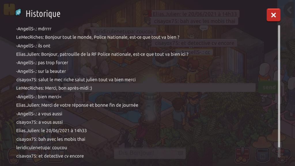 [P.N] Rapport de Patrouille de Elias.Julien Ffbb4210