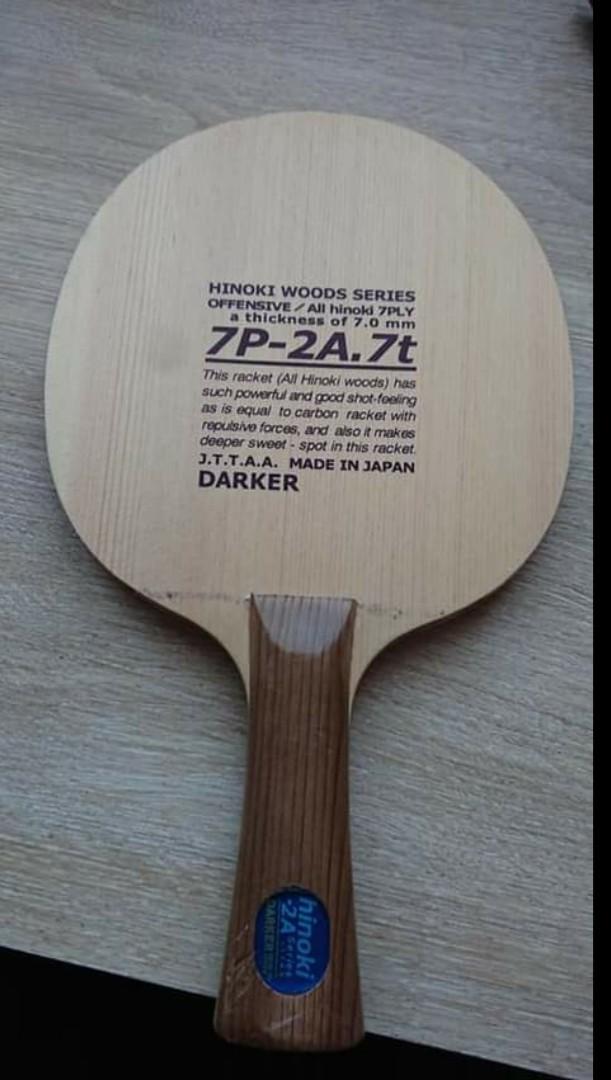 DARKER 7P2A7T  _2021111