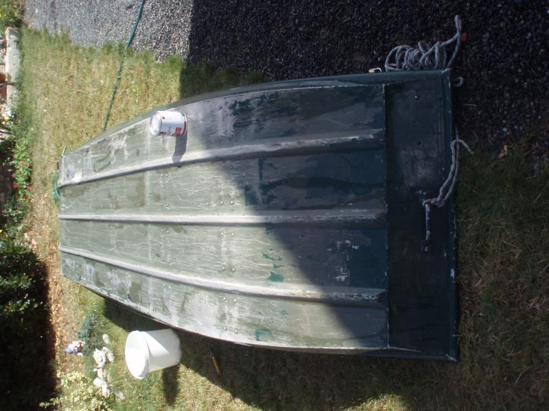 fuite coque alu P8040010