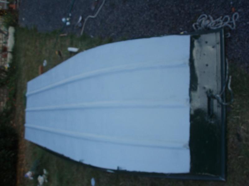fuite coque alu P8040014