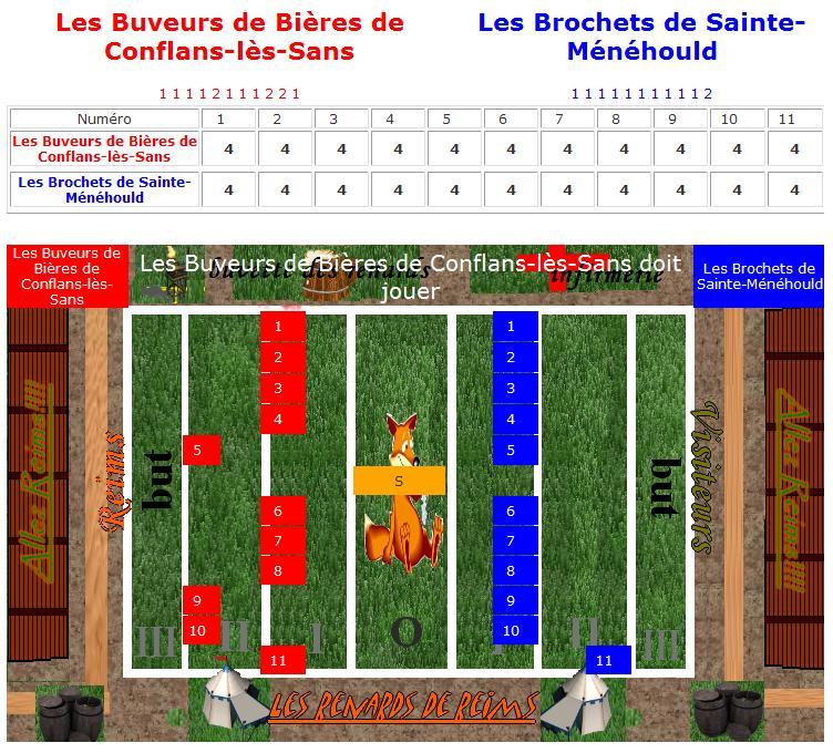 [matchs] coupe ducale 1456: demi-finales / finales - Page 3 Finale10