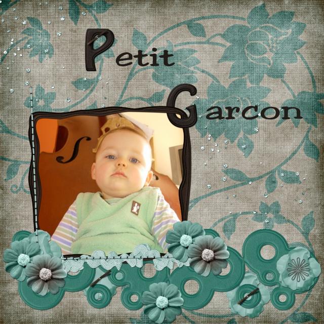 peppermint Petit_10