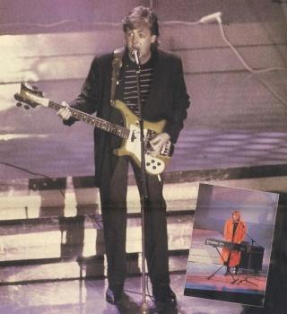 Festival San Remo 1988 041010
