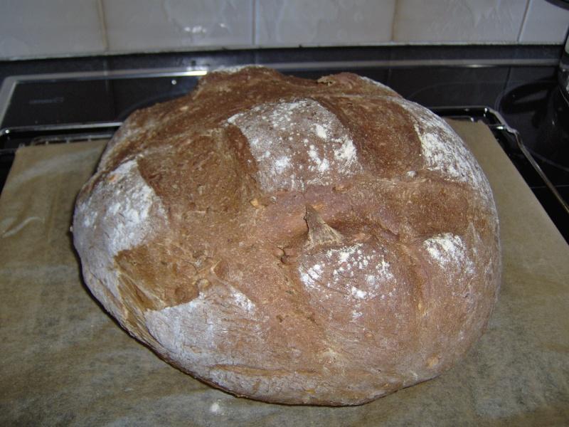 pain de nenete 2006 Hpim0210