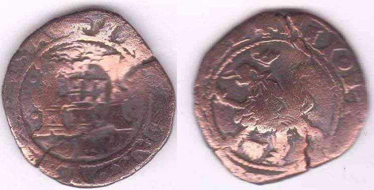 2 ó 4 Mrs. de los RRCC (Coruña, 1474-1504) Dos_mr10