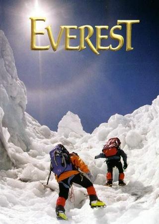 Everest (Omnimax 2000-2001 / Kinémax 2012) Everes10