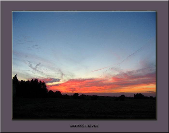 coucher de soleil - Page 10 4aout010