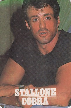 Collection Slystallone - Page 19 Cobra_12