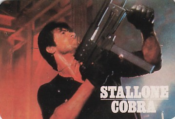 Collection Slystallone - Page 19 Cobra_13