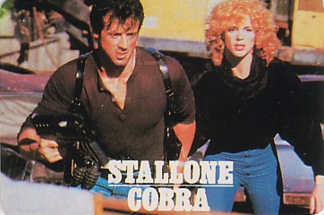 Collection Slystallone - Page 19 Cobra_14