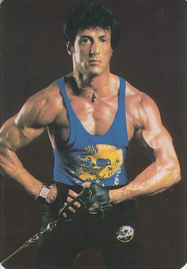 Collection Slystallone - Page 19 Sly_2910