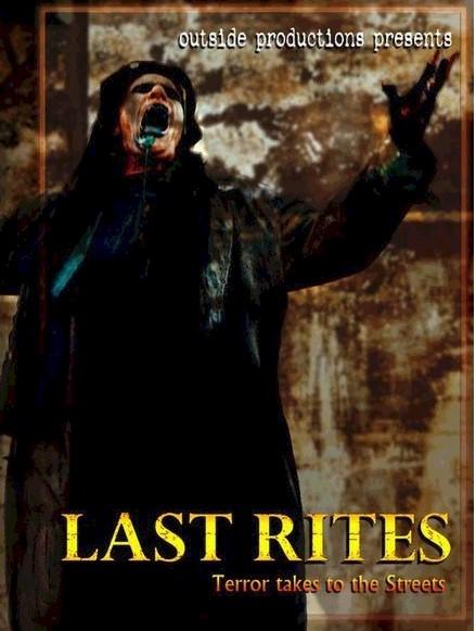 Last Rites (2006, Duane Stinnett) Last_r10