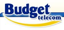 Budget Telecom va t-il bientôt disparaître ? 518310