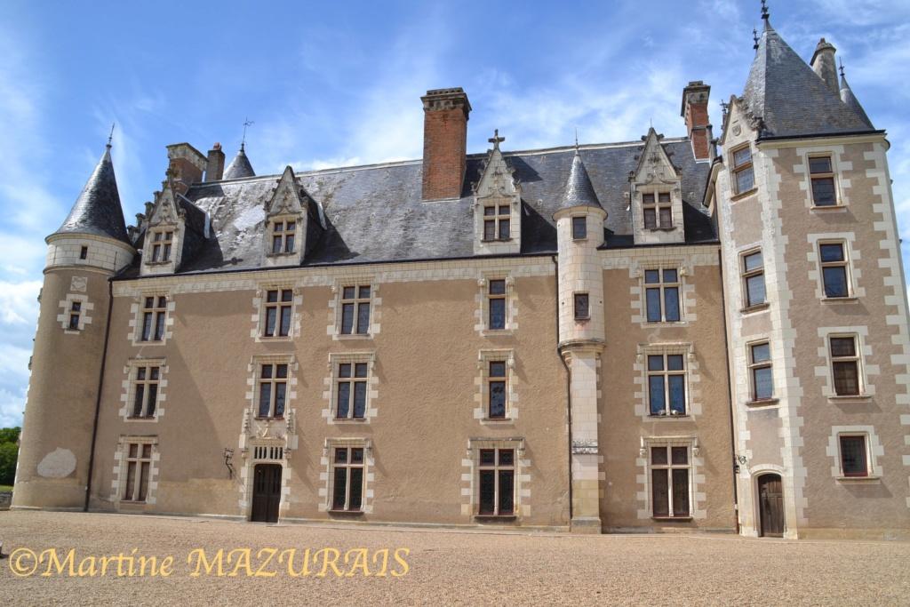 37 - Indre et Loire 01-05-10