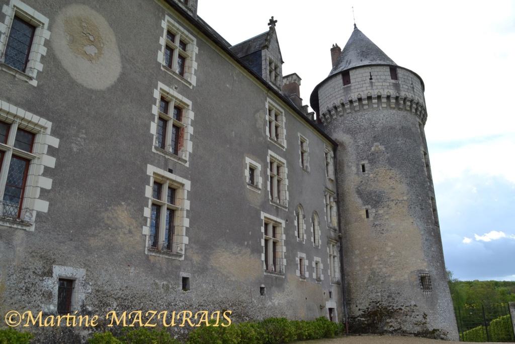 Céré la Ronde – Château de Montpoupon 01-05-31