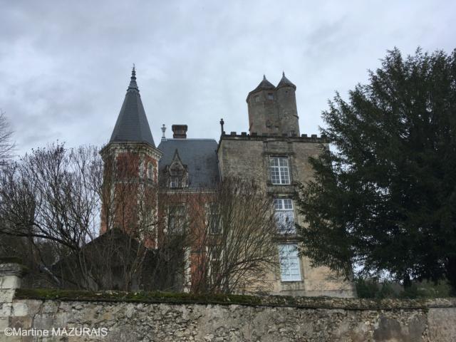 37 - Indre et Loire 01_chz11
