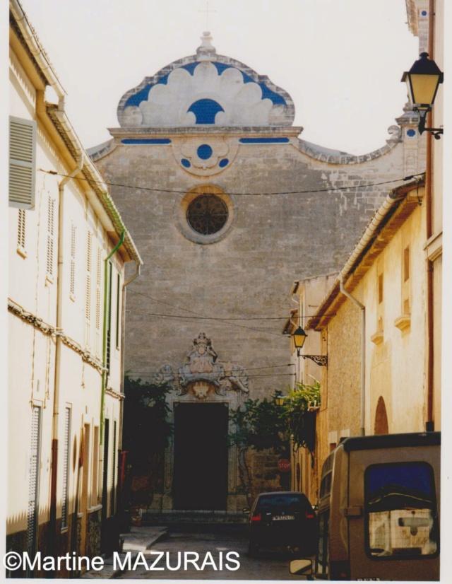 Santa Maria del Cami 01_san10