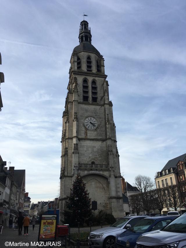 41 - Loir et Cher 01_ven11
