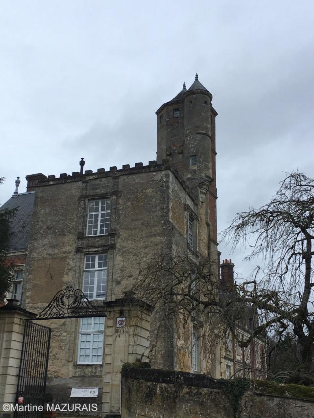 37 - Indre et Loire 02_chz11
