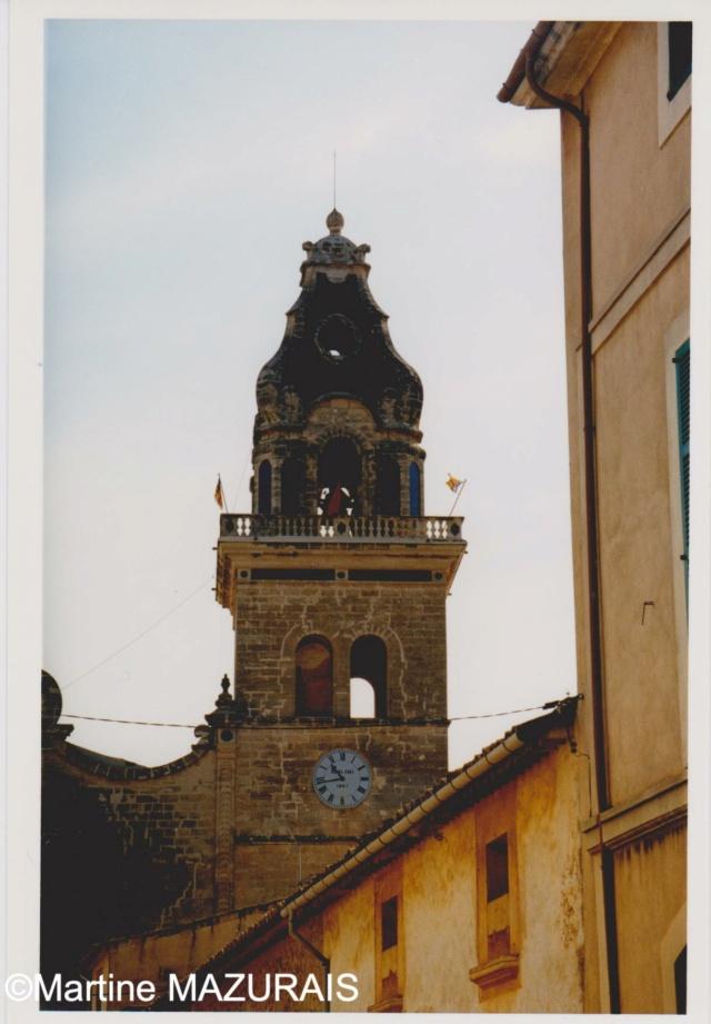 Santa Maria del Cami 02_san10