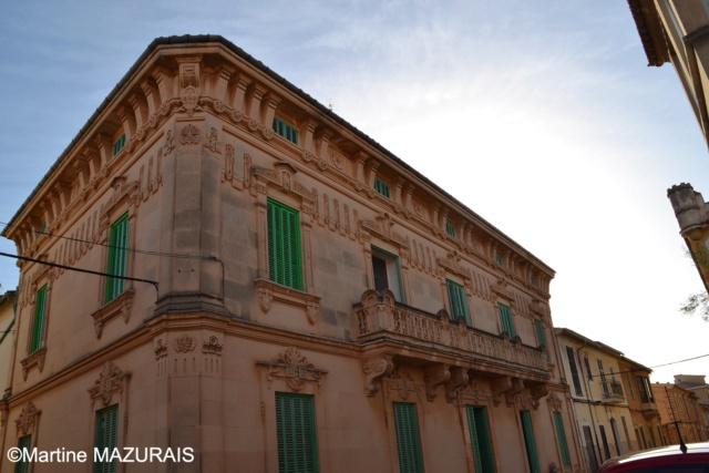 Santa Maria del Cami 033_sa10