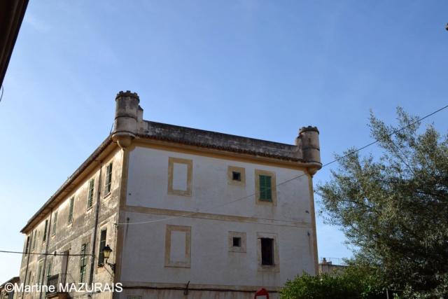 Santa Maria del Cami 034_sa10