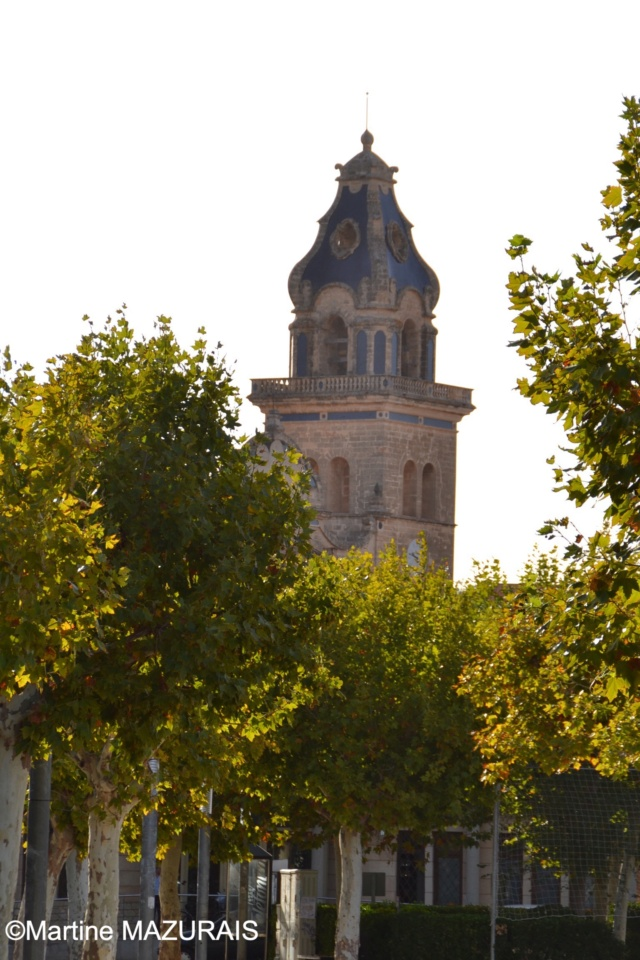 Santa Maria del Cami 036_sa10