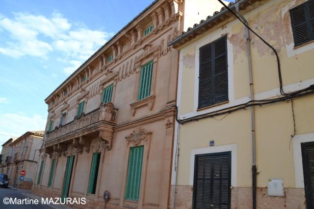 Santa Maria del Cami 037_sa10