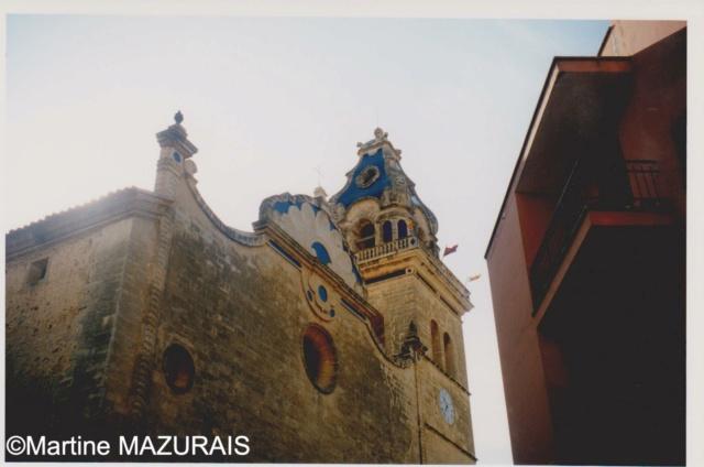 Santa Maria del Cami 03_san10