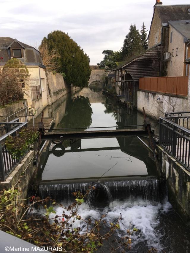41 - Loir et Cher 03_ven10