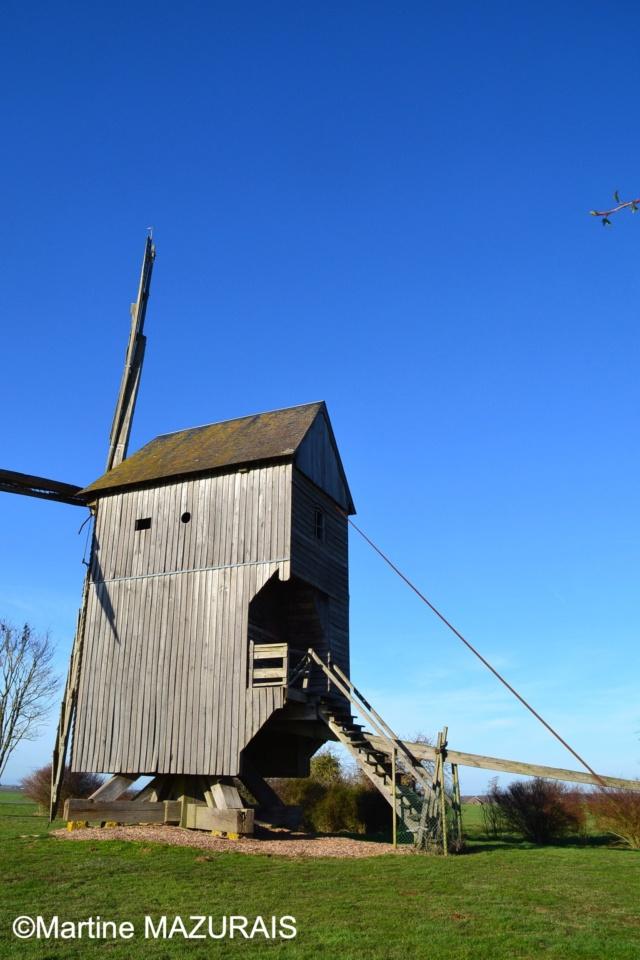 Oucques - Moulin de Lory 04_mou10